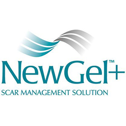NewGel: Operationsnarben wirksam behandeln