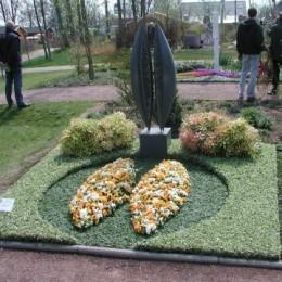 Grabpflege: Die letzte Ehre für einen geliebten Menschen