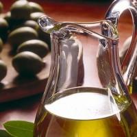 Warum Olivenöl satt macht
