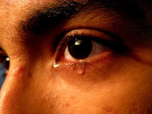 Langzeitstudie: Pessimisten leben länger