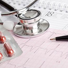Statistisches Bundesamt legt Gesundheitskosten 2011 vor