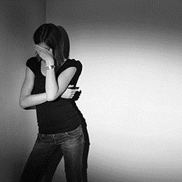 Weltweit wachsende Zahlen depressiver Erkrankungen erfordern Alternativen in der Depressionsbehandlung