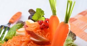 Im Trend: Vegetarische Ernährung bei Jugendlichen