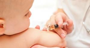 Umfrage: Mehrheit für Kinder-Impfpflicht