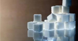 Verbraucherzentrale kritisiert Versteckspiel mit Zucker