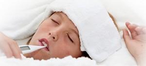 Sommergrippe: So kann man Infekten vorbeugen