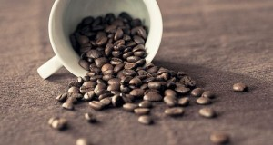 Ist Kaffee in der Schwangerschaft schädlich?