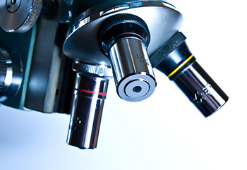 IndustryStock: Medizingeräte von Profis für Profis