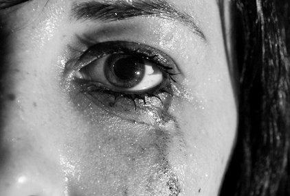 depression bei ersten anzeichen hilfe holen medicalobserver gesundheitsmagazin. Black Bedroom Furniture Sets. Home Design Ideas