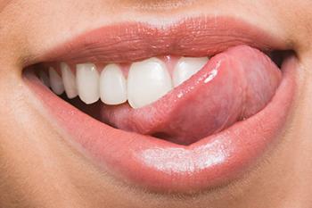 Gesunde Zähne halten länger Bild: © Jupiterimages/Polka Dot/Thinkstock