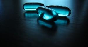 Schlaganfall und Herzinfarkt vermeiden