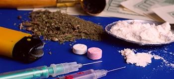 Sucht- und Drogenprävention in Diskotheken