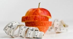 Die Nebenbei-Diät: Schlank werden mit Genuss?