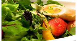 Schonkost für Magen und Darm