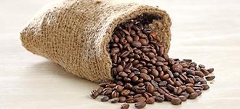 Kaffee – Der gesunde Genuss