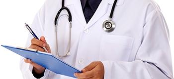 Barcodescanner auf Vormarsch im Gesundheitswesen