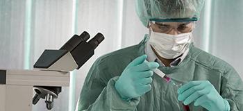 Neue Studie: Neue Arznei ist selten besser