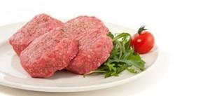 Ketogene Diät beeinflusst Alzheimer