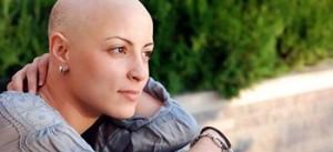 Richtige Ernährung während der Krebstherapie