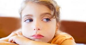 Studie beweist: Mädchen sind anders, Jungs auch