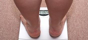 Übergewicht international auf dem Vormarsch