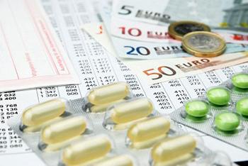 Günstige Medikamente sind Apotheker-Pflicht