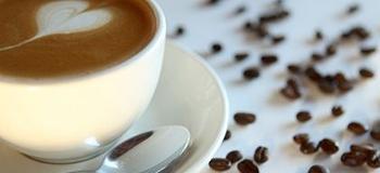 Kaffeegenuss am Morgen: Ein Muss für jede Praxis