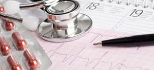 Medizinischer Journalismus: Hoffnungsträger für Patienten