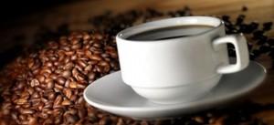 Profi-Kaffeeversorgung: Mehrwert für Klinik und Patienten