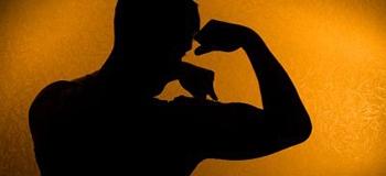 Effizient trainieren: Sport gleich nach der Arbeit