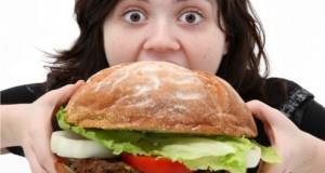 Übergewicht und Leberkrebs: Ab einem BMI von 32 nimmt das Risiko deutlich zu