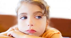 Selektiver Mutismus: Abgestimmte Therapie erforderlich