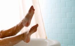 Nagelpilz: Hygiene und Geduld unterstützen die Heilung
