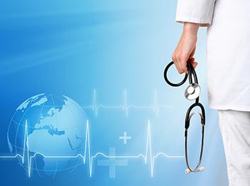 Unterschätztes Potenzial: Apps in der Medizin