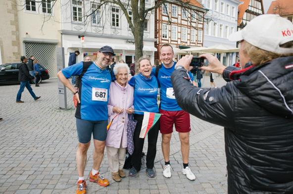 E.ON: Vom Stromversorger zum Sportpartner
