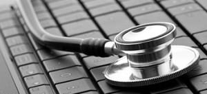 Digitalisierung im Klinikablauf: Neuer Trend mobile Datenerfassung